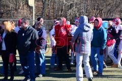 Gallery CIAC Football; Holy Cross vs. Wolcott - Photo # 496E