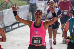 43rd Marine Corps Marathon - Finish Line - Gallery 1 (10)