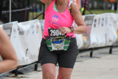 43rd Marine Corps Marathon - Finish Line - Gallery 1 (106)