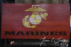43rd Marine Corps Marathon - Finish Line - Gallery 1 (120)