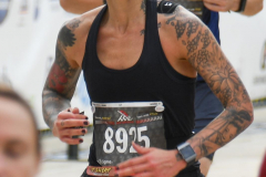 43rd Marine Corps Marathon - Finish Line - Gallery 1 (16)