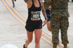 43rd Marine Corps Marathon - Finish Line - Gallery 1 (18)