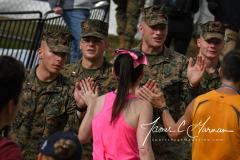 43rd Marine Corps Marathon - Finish Line - Gallery 1 (23)