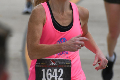 43rd Marine Corps Marathon - Finish Line - Gallery 1 (24)