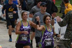 43rd Marine Corps Marathon - Finish Line - Gallery 1 (28)