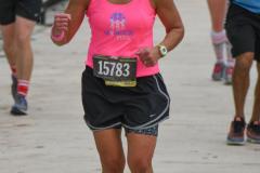 43rd Marine Corps Marathon - Finish Line - Gallery 1 (47)