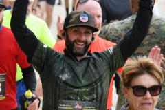 43rd Marine Corps Marathon - Finish Line - Gallery 1 (49)