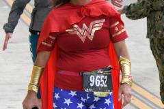 43rd Marine Corps Marathon - Finish Line - Gallery 1 (51)
