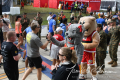 43rd Marine Corps Marathon - Finish Line - Gallery 1 (52)