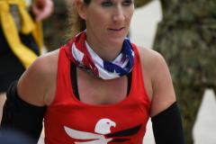 43rd Marine Corps Marathon - Finish Line - Gallery 1 (58)