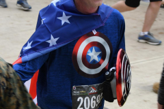 43rd Marine Corps Marathon - Finish Line - Gallery 1 (60)