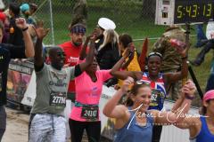 43rd Marine Corps Marathon - Finish Line - Gallery 1 (66)