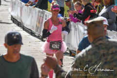 43rd Marine Corps Marathon - Finish Line - Gallery 1 (7)