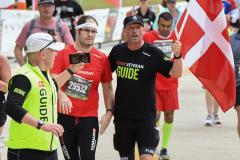 43rd Marine Corps Marathon - Finish Line - Gallery 1 (79)
