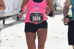43rd Marine Corps Marathon - Finish Line - Gallery 1 (9)