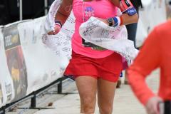43rd Marine Corps Marathon - Finish Line - Gallery 1 (90)