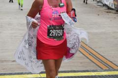43rd Marine Corps Marathon - Finish Line - Gallery 1 (91)