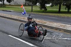 43rd Marine Corps Marathon - Start & Race - Gallery 1 (22)