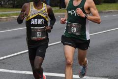 43rd Marine Corps Marathon - Start & Race - Gallery 1 (24)