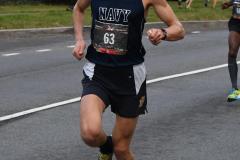43rd Marine Corps Marathon - Start & Race - Gallery 1 (26)