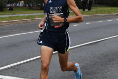 43rd Marine Corps Marathon - Start & Race - Gallery 1 (28)