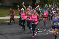 43rd Marine Corps Marathon - Start & Race - Gallery 1 (29)