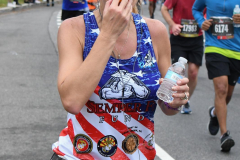 43rd Marine Corps Marathon - Start & Race - Gallery 1 (49)
