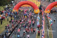 43rd Marine Corps Marathon - Start & Race - Gallery 1 (6)