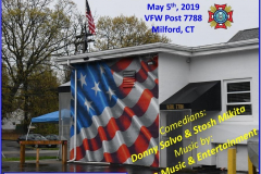 20190505-60th Annual VFW7788 Day for a Vet (0.1)