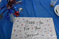 20190505-60th Annual VFW7788 Day for a Vet (0.3)