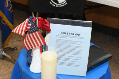 20190505-60th Annual VFW7788 Day for a Vet (0.4)