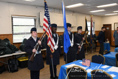 20190505-60th Annual VFW7788 Day for a Vet (0.5)