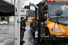 20190505-60th Annual VFW7788 Day for a Vet (0.8)