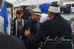 20190505-60th Annual VFW7788 Day for a Vet (1.0)