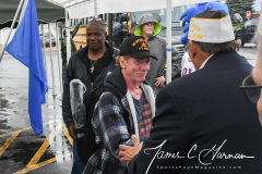 20190505-60th Annual VFW7788 Day for a Vet (1.1)