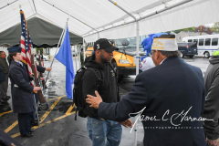 20190505-60th Annual VFW7788 Day for a Vet (1.2)