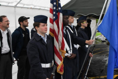 20190505-60th Annual VFW7788 Day for a Vet (1.5)