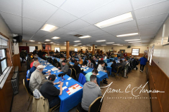 20190505-60th Annual VFW7788 Day for a Vet (1.6)
