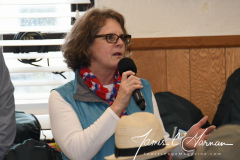 20190505-60th Annual VFW7788 Day for a Vet (100)