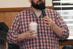 20190505-60th Annual VFW7788 Day for a Vet (102)