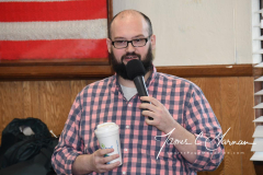 20190505-60th Annual VFW7788 Day for a Vet (103)