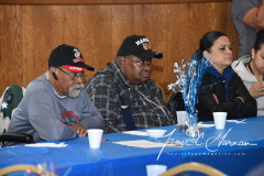 20190505-60th Annual VFW7788 Day for a Vet (104)