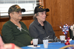 20190505-60th Annual VFW7788 Day for a Vet (105)