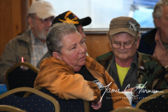 20190505-60th Annual VFW7788 Day for a Vet (106)