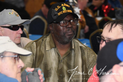 20190505-60th Annual VFW7788 Day for a Vet (107)