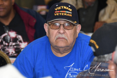 20190505-60th Annual VFW7788 Day for a Vet (108)