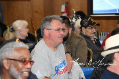 20190505-60th Annual VFW7788 Day for a Vet (109)