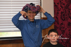 20190505-60th Annual VFW7788 Day for a Vet (11)