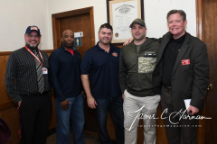 20190505-60th Annual VFW7788 Day for a Vet (110)