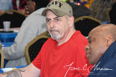 20190505-60th Annual VFW7788 Day for a Vet (112)